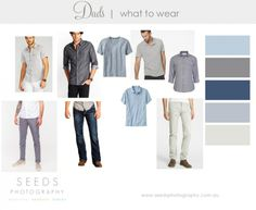 what to wear baby newborn photography dad....these are all perfect and go with pretty much anything with mom... Lifestyle Newborn Photography, Clothing Photography, Maternity Photography, Newborn Shoot, Baby Newborn, Maternity Session, Family Photos What To Wear, Family Pics, Quoi Porter