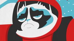 I got the opportunity to team up with Evan Anthony to produce this weird announcement video for the Youtube Kids App. Any project that involves animating a bunch of cats is always fun. Produced at Hello Monday Design : Josh Parker & Evan Anthony Animation : Josh Parker & Evan Anthony Creative Director: Steffen Christiansen Poducer: Megan Potter