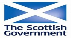 How the Scottish Government is making Scotland one of the best places to do business. Mental Health At Work, Natural History Museum London, International Scholarships, Graduation Post, Asking The Right Questions, Bristol City, In The Flesh, Diversity