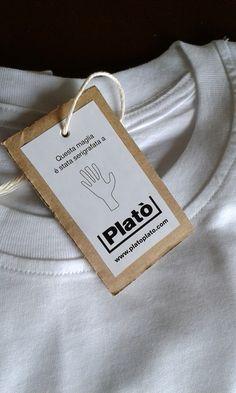 t-shirt silkscreened
