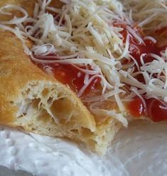 Helenkine dobroty - Kváskové lángoše nemiesené Hot Dog Buns, Hot Dogs, Cabbage, Vegetables, Ethnic Recipes, Pizza, Cakes, Hampers, Brot