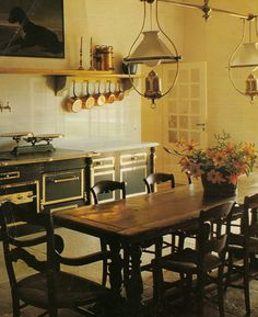 Kitchen S Kitchens Ideas French Kitchens Interior Kitchen Kitchen