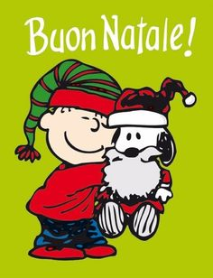 Calendario Pentaus - Dicembre 2013