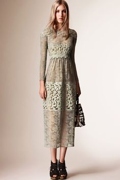 Dongguan Tomorrow Fashion Co., Limited - Maxi Dresses long dresses evening dresses,Blouses