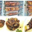 Mireu la llarga llista de plats que us proposen a La Bodega - Menjar per emportar: - Fideuà - Abadejo amb samfaina - Abadejo al forn amb patata - Cigrons amb salsa - Ensaladilla de llegums - Sepia amb salsa verda - Pollastre a l'ast - Galtes de porc al forn - Croquetes d'abadejo - Braços de patata amb atún o abadejo - Truites varies - Menjar blanc També es fan canelons, pollastres a l'ast i paelles durant tota la setmana (per encàrrec). Per encàrrecs: 977720863 Elaborat com a casa…