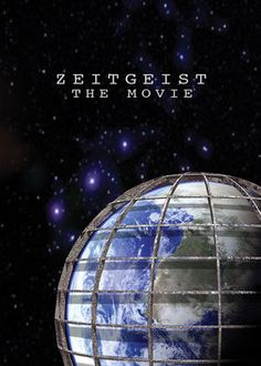 Rent Zeitgeist: The Movie on DVD and Blu-ray. Get unlimited DVD Movies & TV Shows delivered to your door with no late fees, ever. One month free trial! Movies To Watch Free, New Movies, Movies Online, Movies And Tv Shows, Free Films, Cinema, Instant Video, Documentary Film, Prime Video