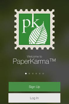 PaperKarma lets you scan junk mail and unsubscribes you from that mailing list for good.