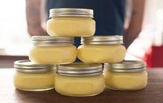 Sous vide Crème Brûlée | Recipe | ChefSteps