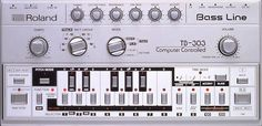 Some Acid House Fans Told Us Their Favourite Acid House Records Released on the World's Best Acid House Label Roland Tb 303, History Of Dance, Full History, Dark Jungle, Dark Wave, Chicago House, Instruments, Hd Widescreen Wallpapers, Acid House