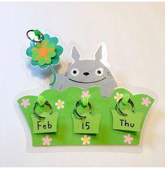 Art For Kids, Crafts For Kids, Diy Crafts, First Grade Crafts, Hiragana, Montessori, Paper Art, Alphabet, Wonderland