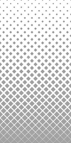 FREE vector graphic resources - abstract geometric black and white diagonal square pattern background White Pattern Background, Vector Background, Tattoo Background, Backdrop Background, Abstract Pattern, Pattern Art, Pattern Designs, Free Pattern, Corel X8