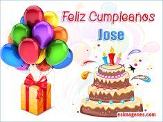 Happy Birthday My Love, Happy Birthday Images, Birthday Pictures, Happy Birthday Wishes, Hilario, Birthday Candles, Congratulations, Birthdays, Instagram
