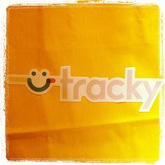 @tracky Connect. Collaborate. Done. #vegastech #ontracky #vegasbloggers - @rockstarmomlv