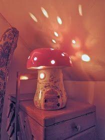 Diy Clay, Clay Crafts, Room Ideas Bedroom, Bedroom Decor, Keramik Design, Clay Art Projects, Indie Room, Cute Room Decor, Aesthetic Room Decor
