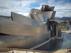 Ficheiro:Bilbao.Guggenheim10.jpg