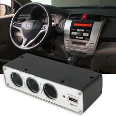 CAR RADIO STEREO WIRING HARNESS ADAPTER For MITSUBISHI