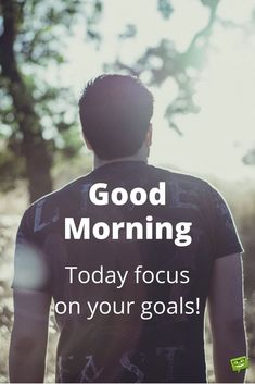 Good Morning motivational quote about focusing on what really matters. Good Morning Coffee Images, Good Morning Messages, Good Morning Wishes, Good Morning Inspirational Quotes, Uplifting Quotes, Good Morning Quotes, Inspiring Quotes, Focus Quotes, Life Quotes