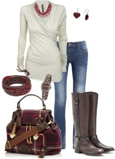 """""""birthday lunch"""" by tina-harris ❤ liked on Polyvore"""