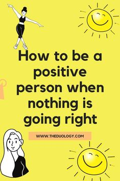 Positive Mindset, Positive Attitude, Positive Thoughts, Positive Vibes, Funny Positive Quotes, Motivational Messages, Quotes Inspirational, Coaching, Books For Self Improvement