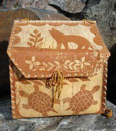 Birch Bark Basket by cheri Native American Baskets, Native American Regalia, Native American Art, Birch Bark Baskets, Woodland Indians, Traditional Baskets, Indian Baskets, Black Indians, Outdoor Crafts