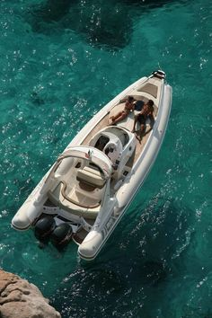 65 Best Inflatable Boats!!! images in 2015 | Boat