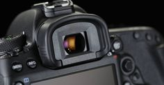 Canon 5D Mark IV Firmware Update to Reduce 4K Crop from 1.74x to 1.27x