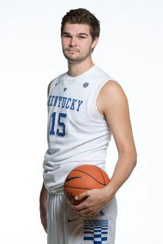 Humphries #15!  He'll never slam a basketball again!