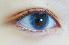 モッチ2カラーブルーは、グレーの次に好きなカラコンwwwww Memoirs Of A Geisha, Give It To Me, Make Up, Circle Lenses, Dog Language, Beauty Studio, Cosplay Makeup, Colored Contacts, Blue Eye Makeup