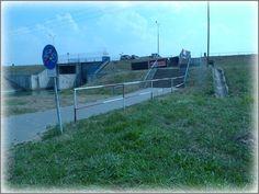 Dzisiaj rozpoczął się remont tamy - http://zalewzemborzycki.com/forum/viewtopic.php?f=4&p=1814#p1814