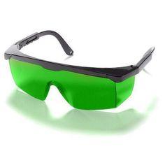 V našej ponuke nájdete meracie lasery, laserové vodováhy a laserové merače vzdialeností od profi značiek Kapro a Strend pro. Taktiež máme v ponuke krížový laser so statívom alebo bez statívu. Oakley Sunglasses, Green, Fashion, Fashion Styles, Fasion, Fashion Illustrations, Moda