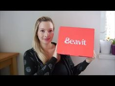 Rublys & Beavit Bestellung - YouTube Channel, Videos, Youtube, Box, Purchase Order, Snare Drum, Youtubers, Youtube Movies