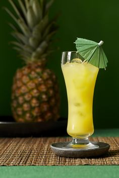 Tropical Splash: 1 part Bacardi Dragon Berry Rum, 2 parts lemonade, 2 parts lemon-lime soda, kiwi or lime wedge, for garnish. Pour ingredients over ice into a tall glass and garnish with kiwi or lime.