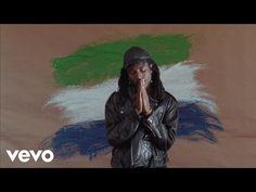 Blood Orange s'offre un dej' avec Julian Casablancas dans son nouveau clip - Les Inrocks