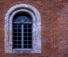 """""""If you've come to a dead end in your research, you may be able to use these 6 ways to get through a genealogy brick wall. Don't despair; brick walls are a normal part of family history research. If you keep at it long enough, you're sure to find the answers you need."""""""