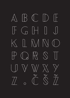 Typometry (free) | Emil Kozole