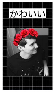 """Danisnotonfire 