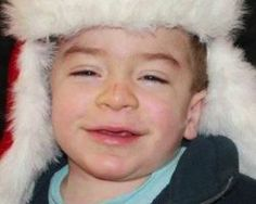 Demand Jack Fowler, a 6 year old, receive the life-sustaining treatment he so desperately needs!