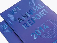 Work Together Foundation (Annual Report) Date / 2015.09, Size / 188x257mm, Feature / 58page+Perfect Binding