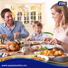 Enseñemos a nuestro estómago y el de nuestra familia a controlar el apetito con estos consejos, da click a la foto para leerlos.  #Consejos #Sugerencias #Saludable #Familia #Apetito #Mama #Tips #Hogar