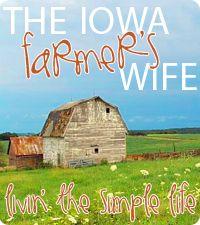 the_iowa_farmers_wife