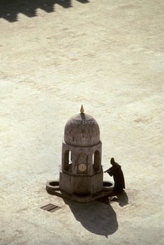 Al-Hakim mosque Africa Travel, Cairo, Mosque, Egypt, Africa Destinations, Hand Warmers, Mosques