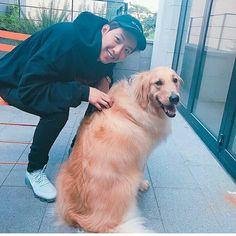 #LeeJungShin actualizo su cuenta de Instagram con esta adorable foto 💙 (30/Agosto/ 17) #CNBLUE