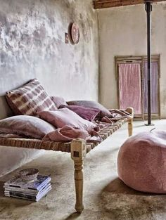 Pastel home deco Interior Exterior, Home Interior, Interior Decorating, Interior Design, Home Living, Living Spaces, Living Room, Color Inspiration, Interior Inspiration