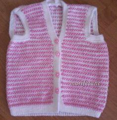 http://www.marifetane.com/2015/04/orgu-bebek-yelegi-modelleri-knitting.html