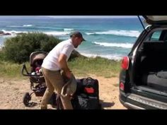 Fiat 500l Trekking - Very spacious #CorsicaVivilaAdesso
