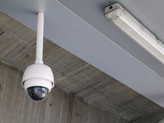 CCTV http://www.singaporecctv.com/articles/how-to-install-face-detection-cctv-camera.html
