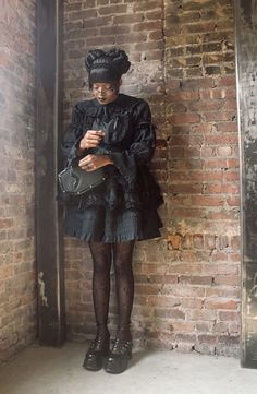 """cryptkasper: """" 8/30/2015- Morbid Anatomy Museum's Flea Market After the oddities flea market hosted by Morbid Anatomy, my friend and I decided to take a look at what was currently on display at the museum. And in the stairwell going up to the..."""