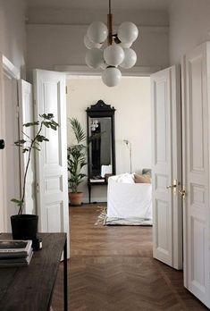 Kardashian Home Interior .Kardashian Home Interior Furniture, House Design, Room, Interior, Home, House Interior, Home Interior Design, Interior Design, Interior Inspo
