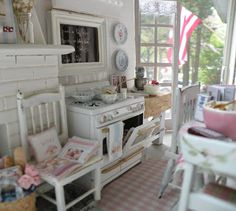 http://cynthiascottagedesign.blogspot.it/search?updated-max=2012-06-08T09:27:00-04:00&max-results=5