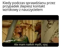 Very Funny Memes, Wtf Funny, Polish Memes, My Brain, Reaction Pictures, Best Memes, Have Time, Titanic, Jokes